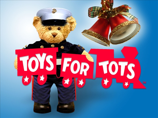 Toys-for-Tots-02