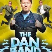 Dan Band Promo Pic