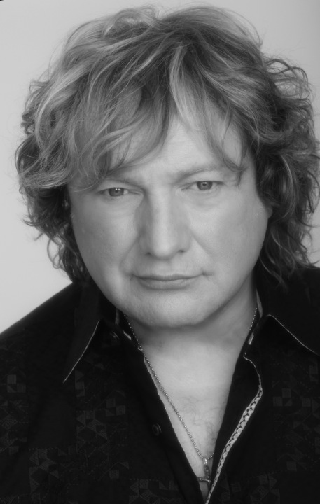 lou Gramm B&W choice 3