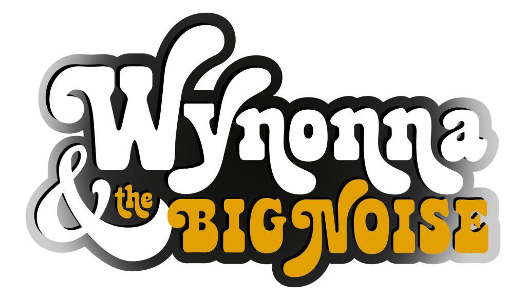 000669_wynonnaandthebignoise_logo_FINAL