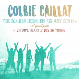 FINAL Colbie Caillat Admat