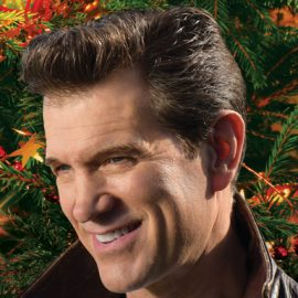 555x385-chris-isaak-xmaslive-at-the-eccles-arttix
