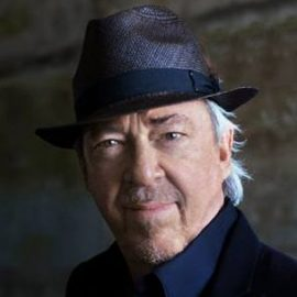 boz-scaggs-website