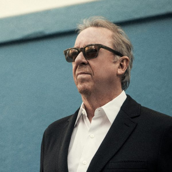 Boz Scaggs – Final Rescheduling